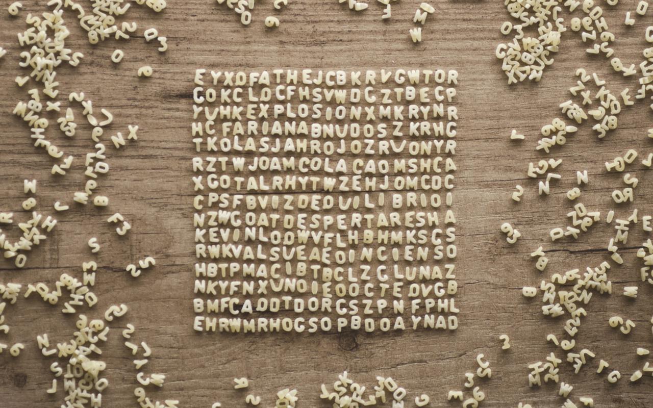 sup-pisma-stol-poisk-slovo