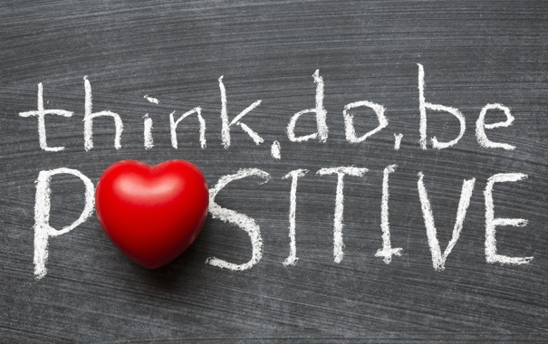 think-do-be-positive-heart